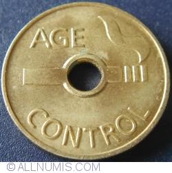Age Control