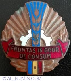 Image #1 of Fruntas in Coop. de Consum