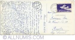 Image #2 of Slănic Moldova (1963)
