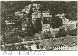 Image #1 of Slănic Moldova (1971)