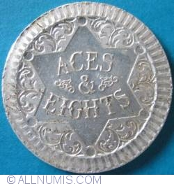 Image #1 of Aces & Eights