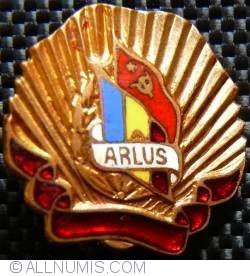 Image #1 of ARLUS