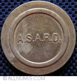 A.S.A.R.D.
