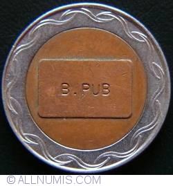 B.PUB
