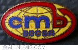Image #1 of CMB Bocsa