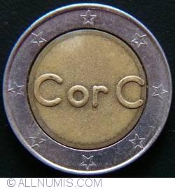 Cor C