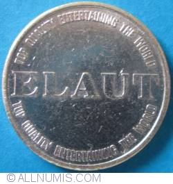 Image #2 of ELAUT - All Quality Entertainng The World