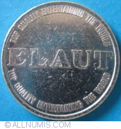 Image #1 of ELAUT - All Quality Entertainng The World