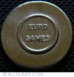 Euro Games - Mini Cars