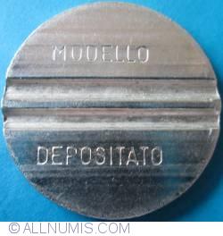 Image #2 of Fadit S.p.A - Modello Depositato