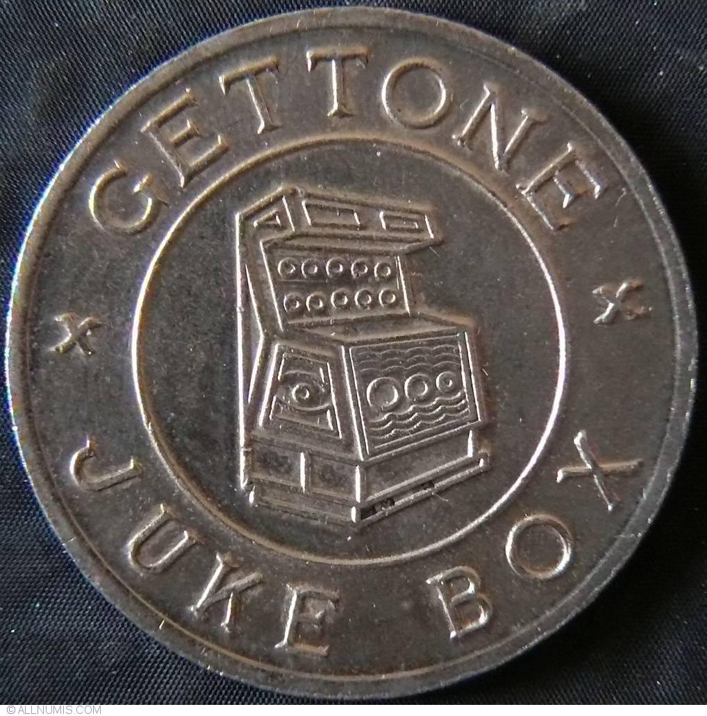 Gettone juke box euroflipper torino casino and play for Coin torino