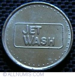 Image #1 of Jet Wash