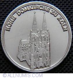 Image #1 of KOLN 1248 ~ 2008