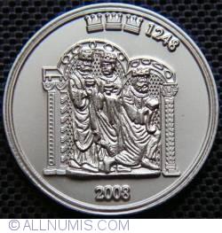 Image #2 of KOLN 1248 ~ 2008