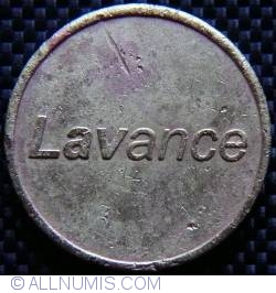 Image #1 of Lavance