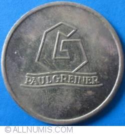 Paul Greiner
