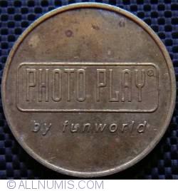 Imaginea #1 a Photo Play