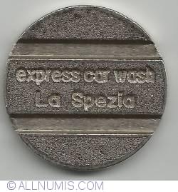 Quick Quack Express Car Wash - La Spezia
