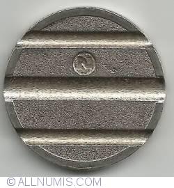 Image #1 of Car Wash N