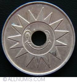 Image #2 of Weiterspiel Marke