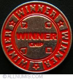 Winner Chip