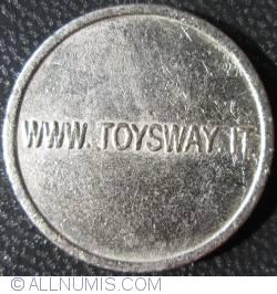 www.toysway.it