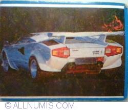 Image #1 of 15 - Auto