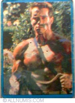Image #1 of 18 - Arnold Schwarzenegger