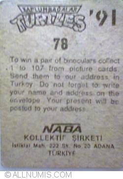 78 - Moto