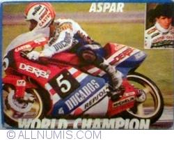 89 - Aspar