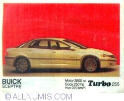 Image #1 of 255 - Buick Sceptre