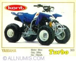 Image #1 of 303 - Yamaha