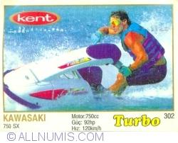 Image #1 of 302 - Kawasaki 750 SX