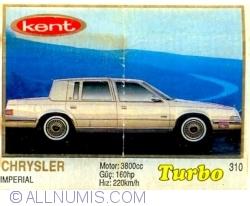 Image #1 of 310 - Chrysler Imperial