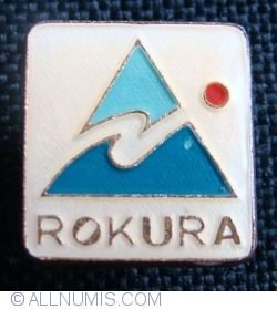 Image #1 of Rokura
