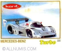 Image #1 of 330 - Mercedes - Benz