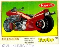 Image #1 of 329 - Arlen-Ness