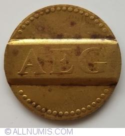 Imaginea #1 a AEG