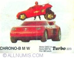Image #1 of 223 - Chrono-BMW