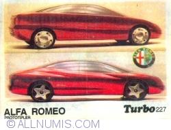 Image #1 of 227 - Alfa Romeo Prototipler