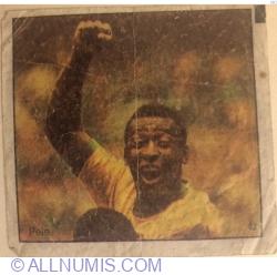 Image #1 of Pele