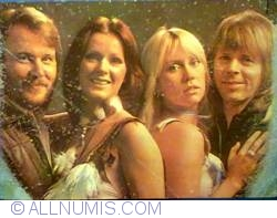 Image #1 of Abba