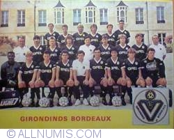 Image #1 of Girondinds Bordeaux