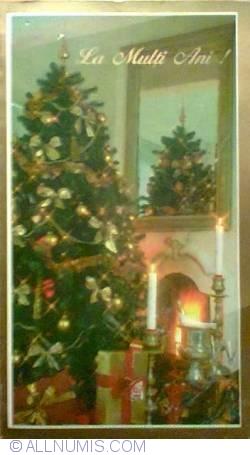 Image #1 of Christmas