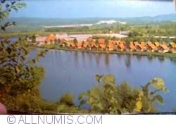 Imaginea #1 a Rimnicu Vilcea - Camping Ostroveni