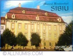 Image #1 of Sibiu - Brukenthal Museum