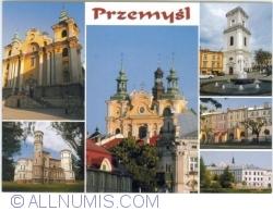 Image #1 of Przemysl