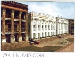 Image #1 of Manikganj - Baliati Palace