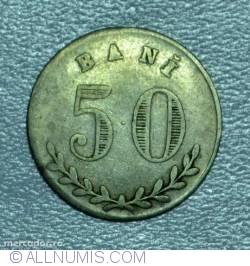 Image #1 of 50 bani SM or MS