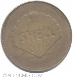 Imaginea #2 a Shell - Graf Zeppelin